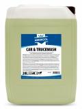 car-truckwash