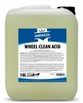 wheel-clean-acid